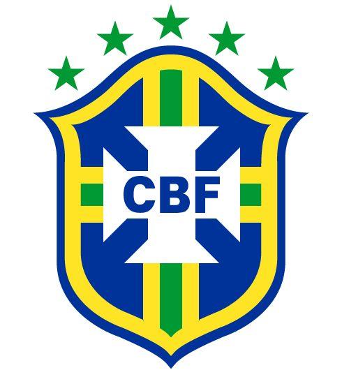 Какъв е прякорът на националния отбор по футбол на Бразилия